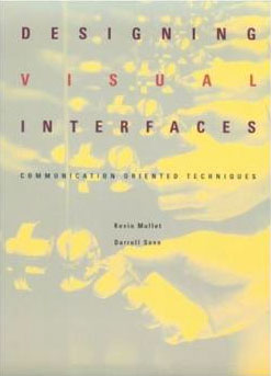 book-designing-visual-interfaces
