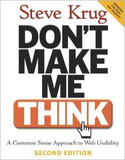 book-dont-make-me-think-1