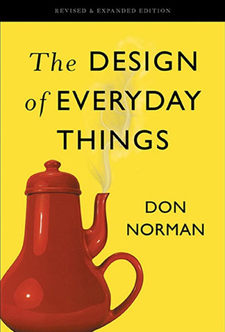 book-the-design-of-everyday-things