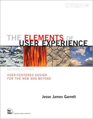 book-the-elements-of-user-experience